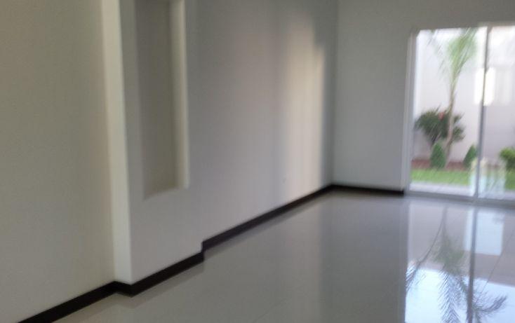 Foto de casa en venta en, cerrada la cantera, chihuahua, chihuahua, 1188099 no 04
