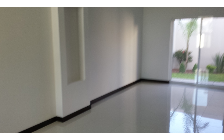 Foto de casa en venta en  , cerrada la cantera, chihuahua, chihuahua, 1188099 No. 04