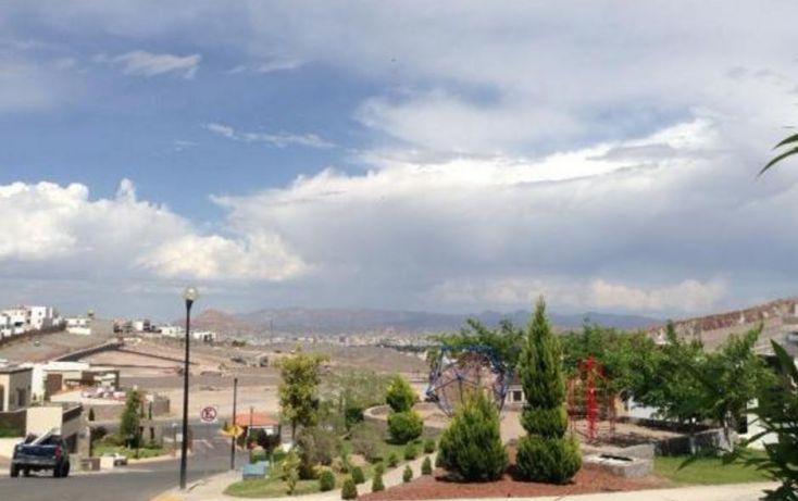 Foto de casa en venta en, cerrada la cantera, chihuahua, chihuahua, 1241223 no 01
