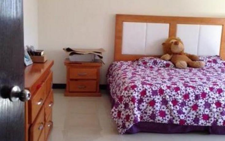 Foto de casa en venta en, cerrada la cantera, chihuahua, chihuahua, 1241223 no 04