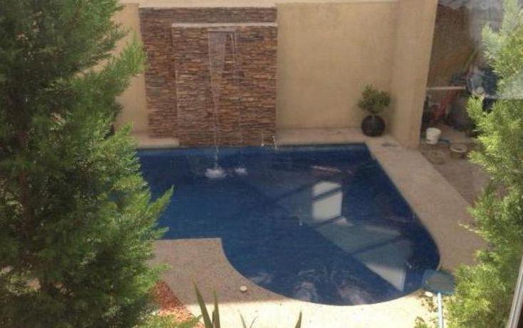 Foto de casa en venta en, cerrada la cantera, chihuahua, chihuahua, 1241223 no 06