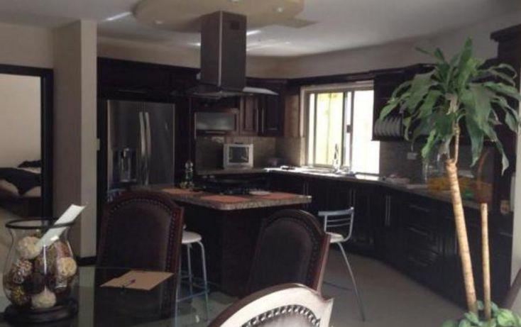 Foto de casa en venta en, cerrada la cantera, chihuahua, chihuahua, 1241223 no 07