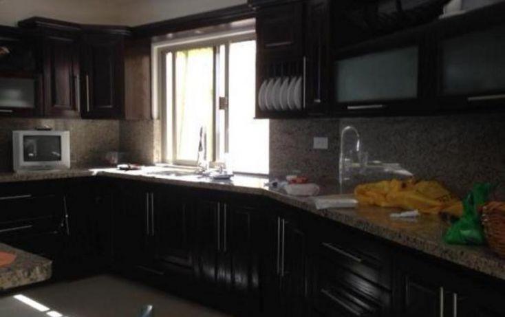 Foto de casa en venta en, cerrada la cantera, chihuahua, chihuahua, 1241223 no 08