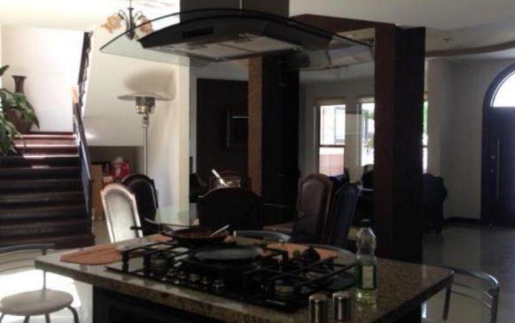 Foto de casa en venta en, cerrada la cantera, chihuahua, chihuahua, 1241223 no 09