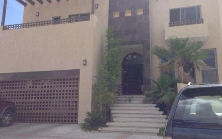 Foto de casa en venta en, cerrada la cantera, chihuahua, chihuahua, 1241223 no 13