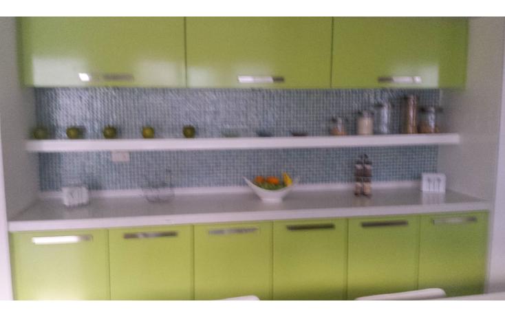 Foto de casa en renta en  , cerrada la cantera, chihuahua, chihuahua, 1274671 No. 05