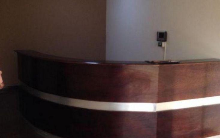 Foto de edificio en renta en, cerrada la cantera, chihuahua, chihuahua, 1298671 no 01