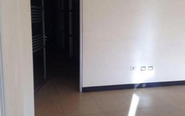 Foto de edificio en renta en, cerrada la cantera, chihuahua, chihuahua, 1298671 no 02