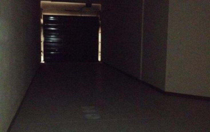 Foto de edificio en renta en, cerrada la cantera, chihuahua, chihuahua, 1298671 no 03