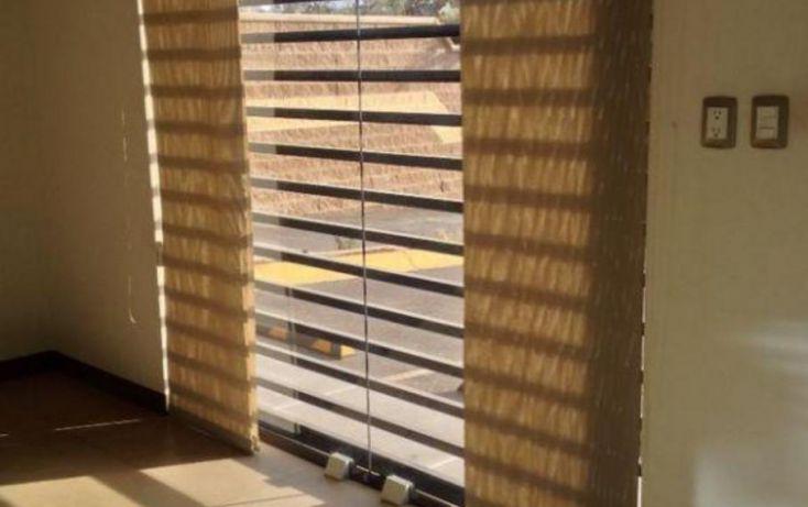 Foto de edificio en renta en, cerrada la cantera, chihuahua, chihuahua, 1298671 no 06