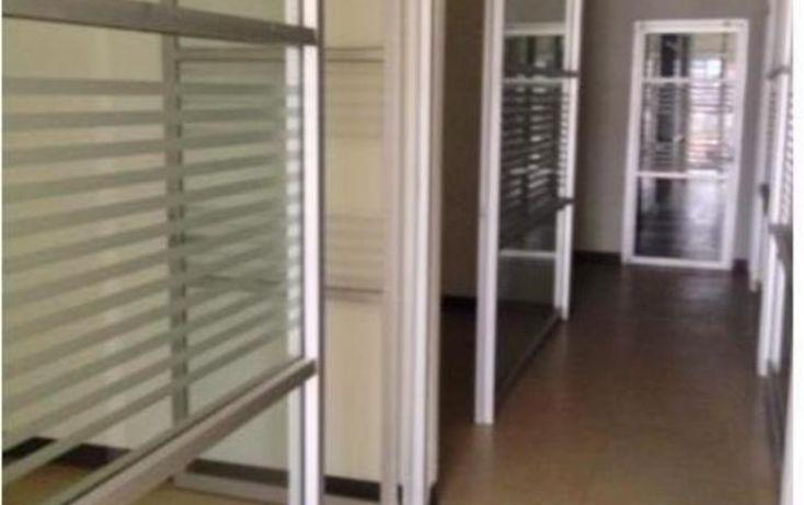 Foto de edificio en venta en, cerrada la cantera, chihuahua, chihuahua, 1298685 no 01