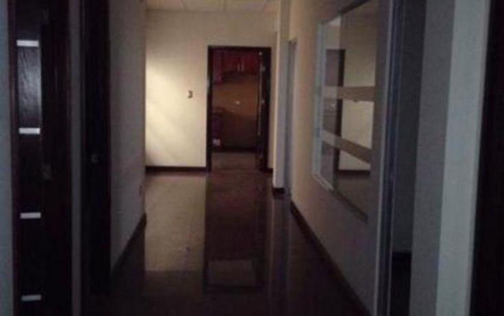 Foto de edificio en venta en, cerrada la cantera, chihuahua, chihuahua, 1298685 no 04