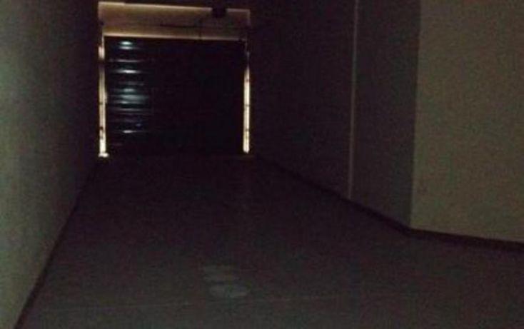 Foto de edificio en venta en, cerrada la cantera, chihuahua, chihuahua, 1298685 no 05