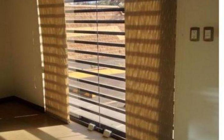 Foto de edificio en venta en, cerrada la cantera, chihuahua, chihuahua, 1298685 no 07