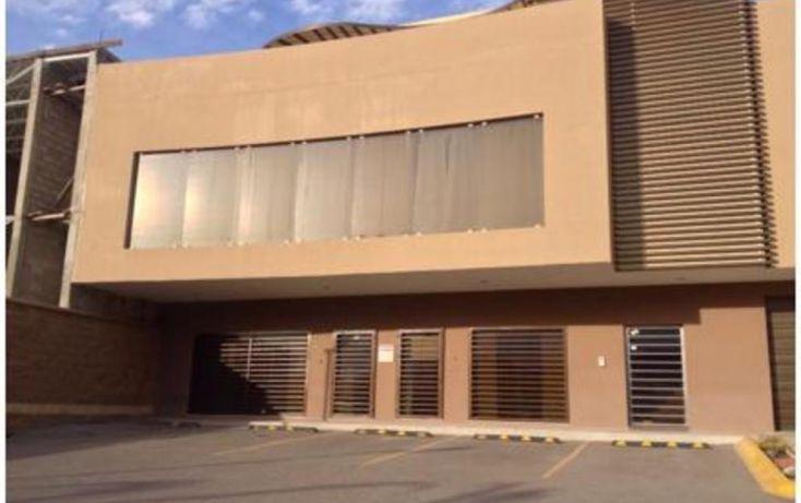 Foto de edificio en venta en, cerrada la cantera, chihuahua, chihuahua, 1298685 no 09