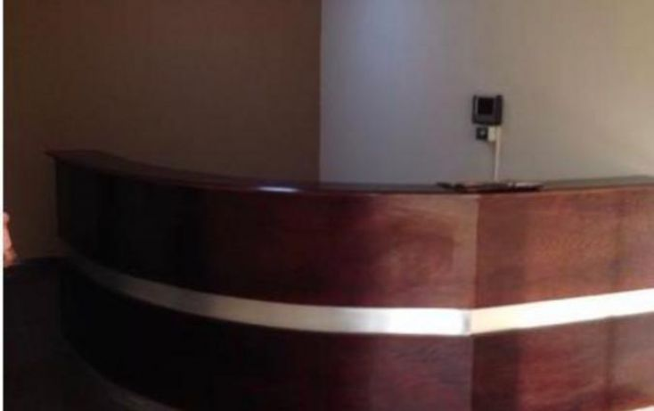 Foto de edificio en venta en, cerrada la cantera, chihuahua, chihuahua, 1298685 no 10