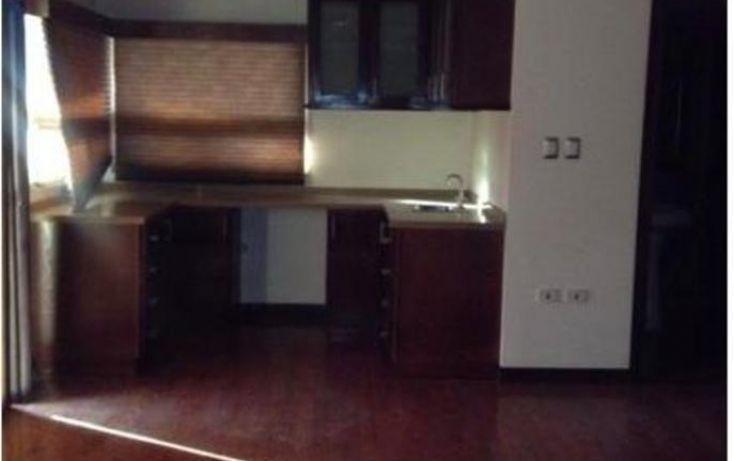 Foto de edificio en venta en, cerrada la cantera, chihuahua, chihuahua, 1298685 no 12