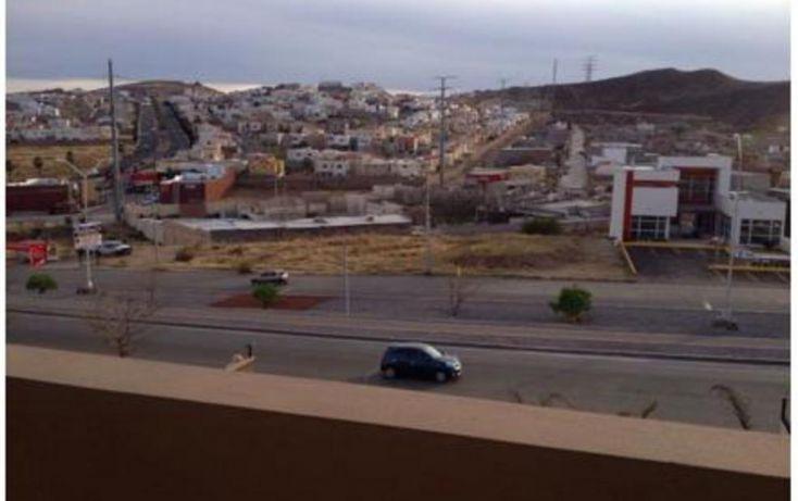 Foto de edificio en venta en, cerrada la cantera, chihuahua, chihuahua, 1298685 no 13