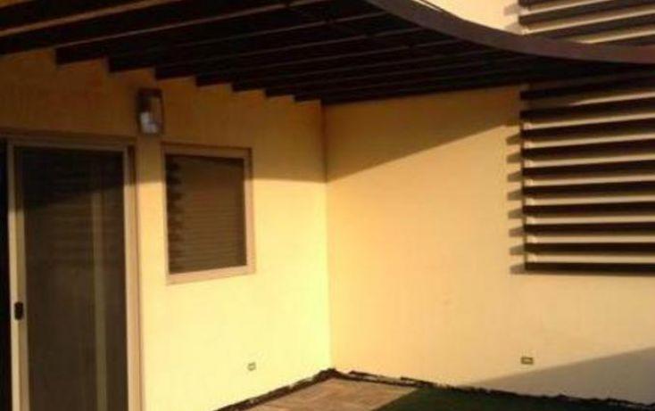 Foto de edificio en venta en, cerrada la cantera, chihuahua, chihuahua, 1298685 no 14