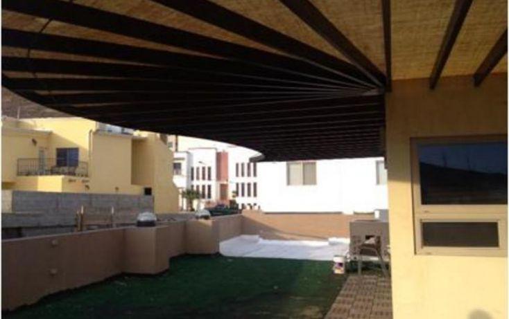 Foto de edificio en venta en, cerrada la cantera, chihuahua, chihuahua, 1298685 no 15