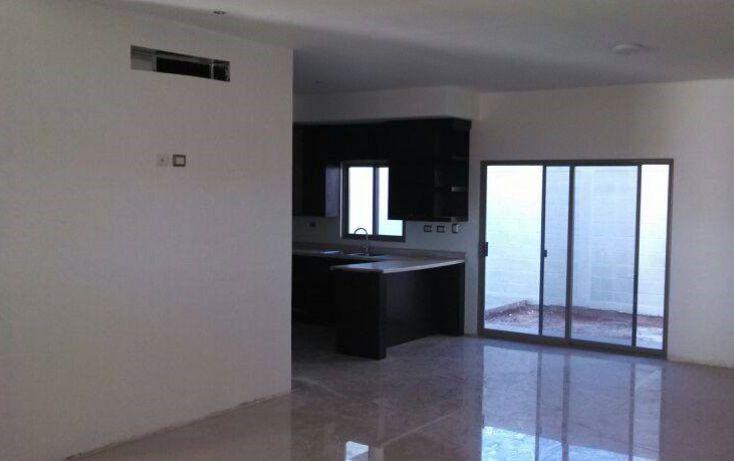 Foto de casa en venta en, cerrada la cantera, chihuahua, chihuahua, 1331585 no 02