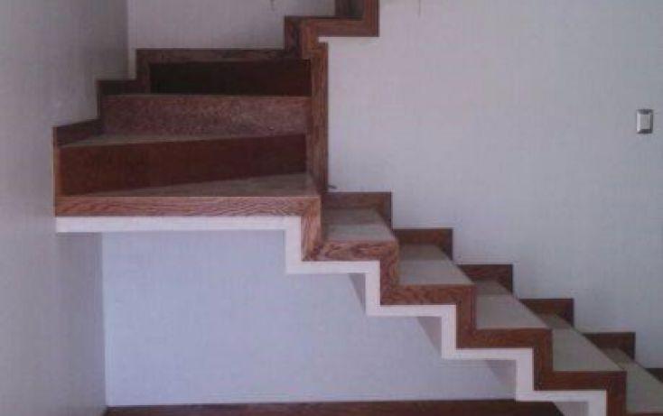 Foto de casa en venta en, cerrada la cantera, chihuahua, chihuahua, 1331585 no 03