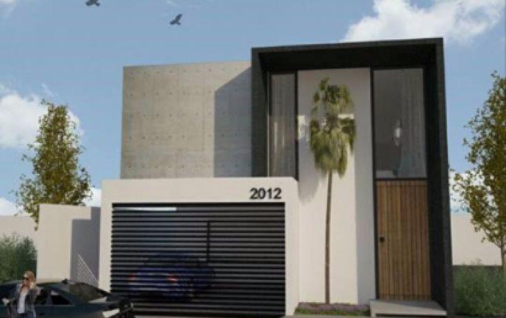 Foto de casa en venta en, cerrada la cantera, chihuahua, chihuahua, 1331585 no 06