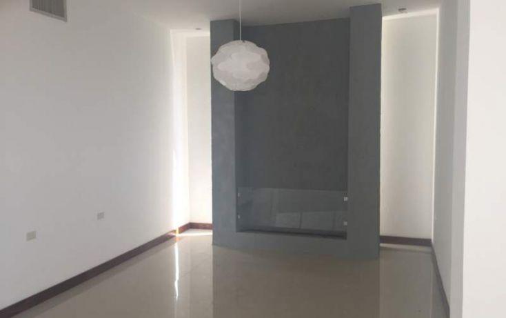 Foto de casa en venta en, cerrada la cantera, chihuahua, chihuahua, 1446671 no 02