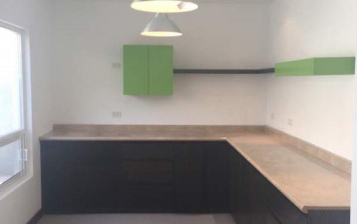 Foto de casa en venta en, cerrada la cantera, chihuahua, chihuahua, 1446671 no 05