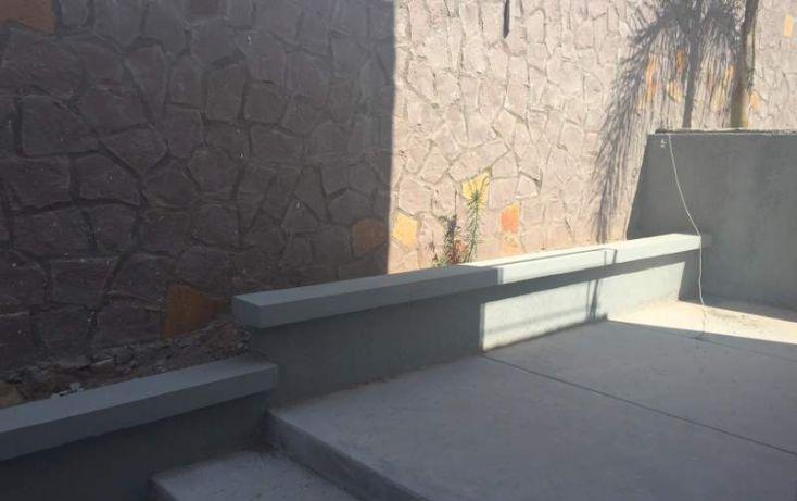 Foto de casa en venta en, cerrada la cantera, chihuahua, chihuahua, 1446671 no 06