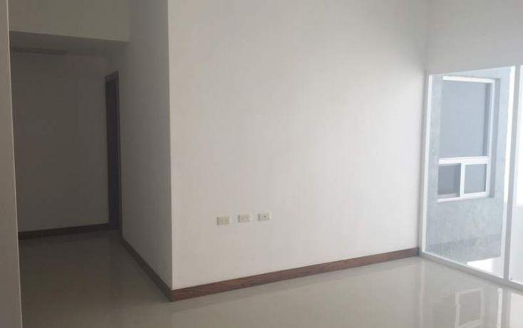 Foto de casa en venta en, cerrada la cantera, chihuahua, chihuahua, 1446671 no 08