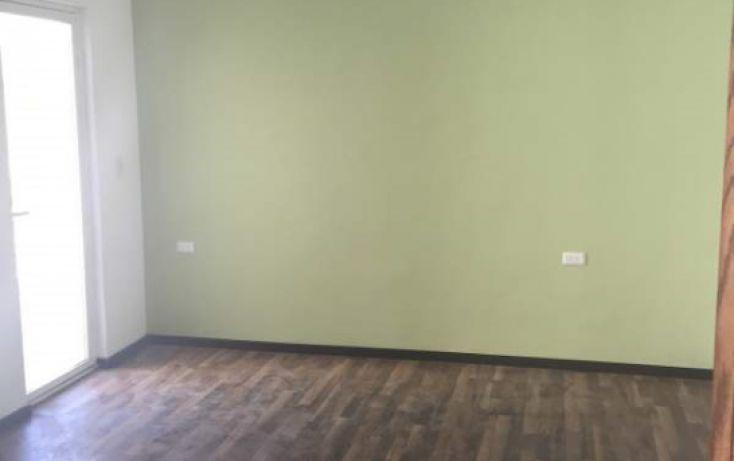 Foto de casa en venta en, cerrada la cantera, chihuahua, chihuahua, 1446671 no 10