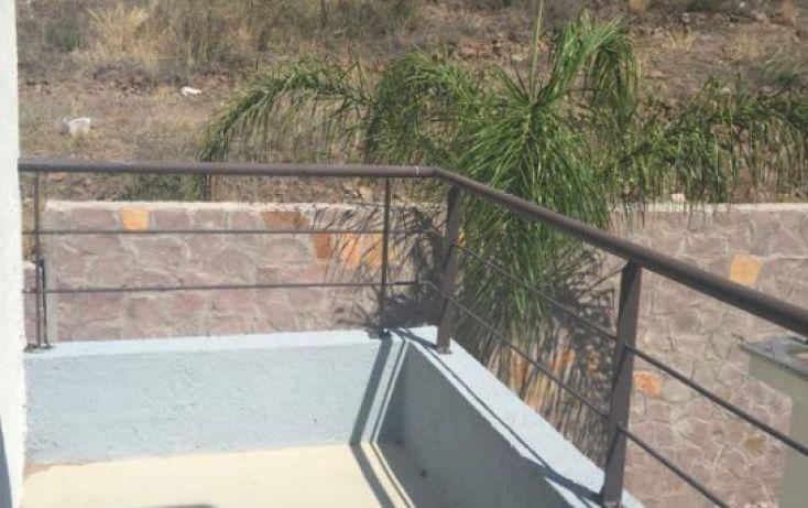 Foto de casa en venta en, cerrada la cantera, chihuahua, chihuahua, 1446671 no 11