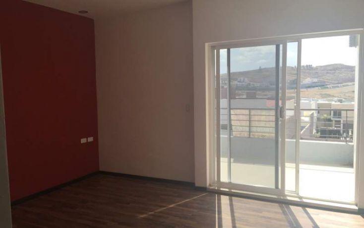 Foto de casa en venta en, cerrada la cantera, chihuahua, chihuahua, 1446671 no 12