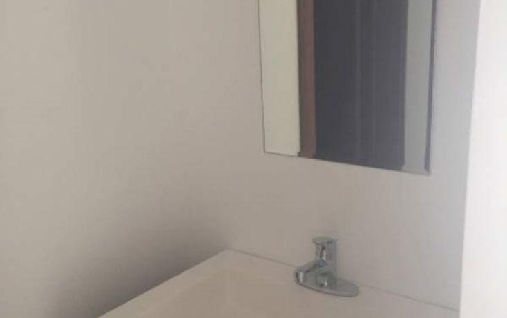 Foto de casa en venta en, cerrada la cantera, chihuahua, chihuahua, 1446671 no 15