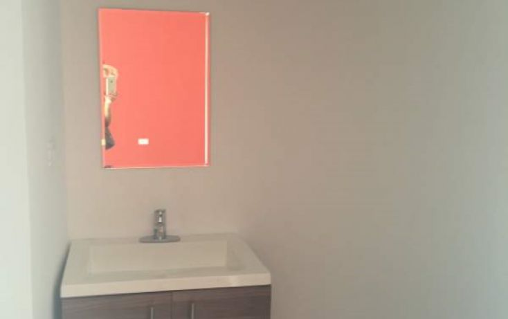 Foto de casa en venta en, cerrada la cantera, chihuahua, chihuahua, 1446671 no 17