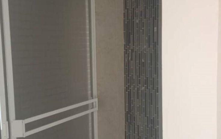 Foto de casa en venta en, cerrada la cantera, chihuahua, chihuahua, 1446671 no 18