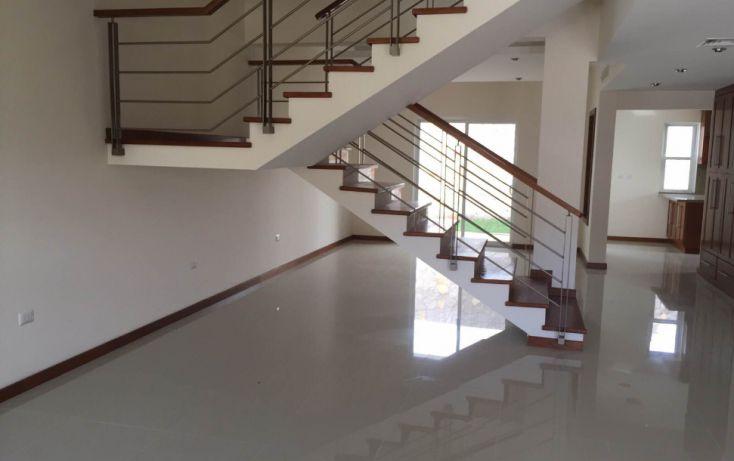 Foto de casa en venta en, cerrada la cantera, chihuahua, chihuahua, 1467961 no 02