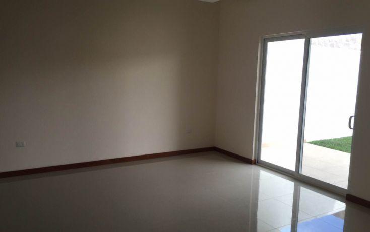 Foto de casa en venta en, cerrada la cantera, chihuahua, chihuahua, 1467961 no 04