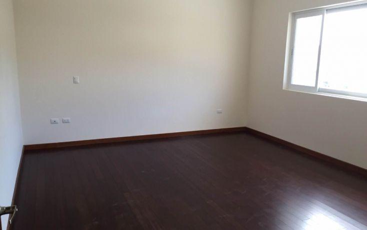 Foto de casa en venta en, cerrada la cantera, chihuahua, chihuahua, 1467961 no 06