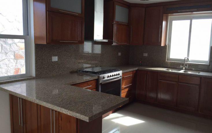Foto de casa en venta en, cerrada la cantera, chihuahua, chihuahua, 1467961 no 07