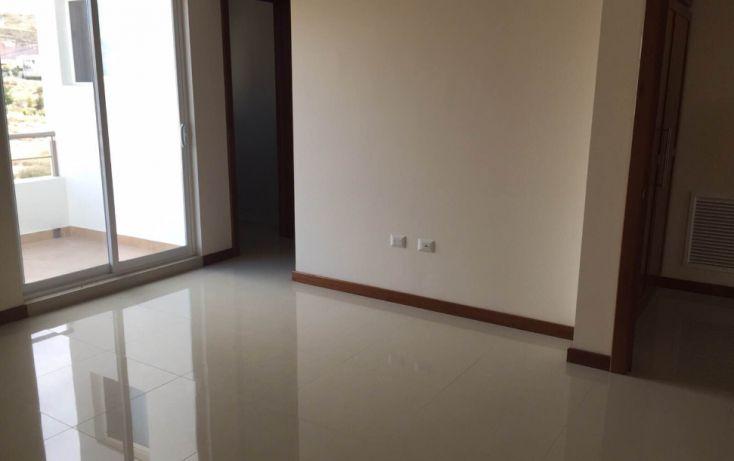 Foto de casa en venta en, cerrada la cantera, chihuahua, chihuahua, 1467961 no 08