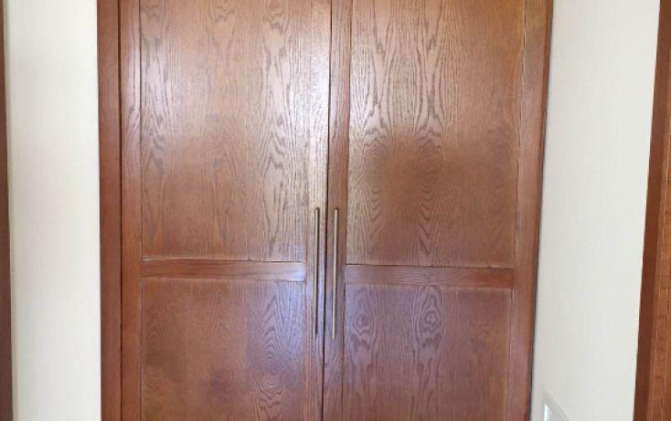 Foto de casa en venta en, cerrada la cantera, chihuahua, chihuahua, 1467961 no 09