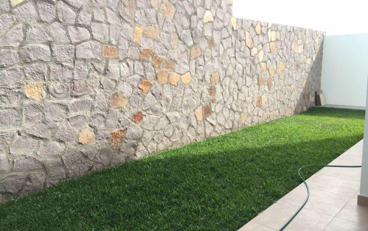 Foto de casa en venta en, cerrada la cantera, chihuahua, chihuahua, 1467961 no 11