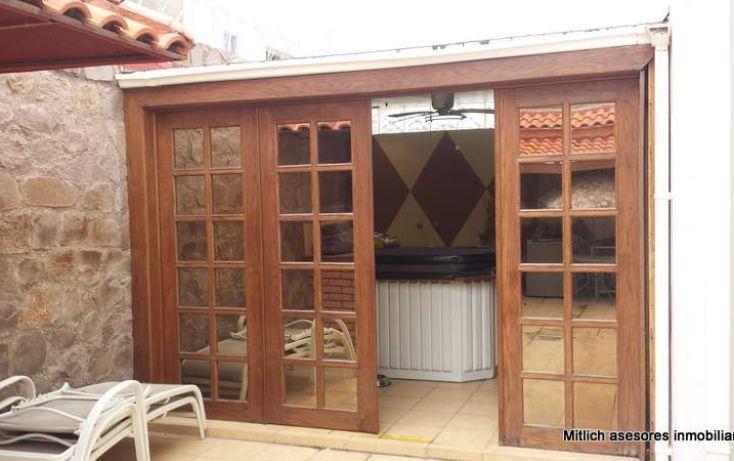 Foto de casa en venta en, cerrada la cantera, chihuahua, chihuahua, 1475001 no 01