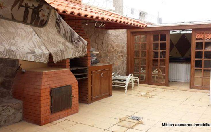 Foto de casa en venta en, cerrada la cantera, chihuahua, chihuahua, 1475001 no 02
