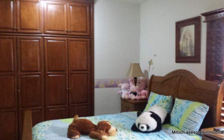 Foto de casa en venta en, cerrada la cantera, chihuahua, chihuahua, 1475001 no 03