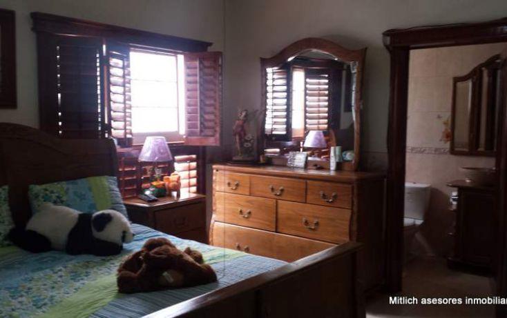 Foto de casa en venta en, cerrada la cantera, chihuahua, chihuahua, 1475001 no 04