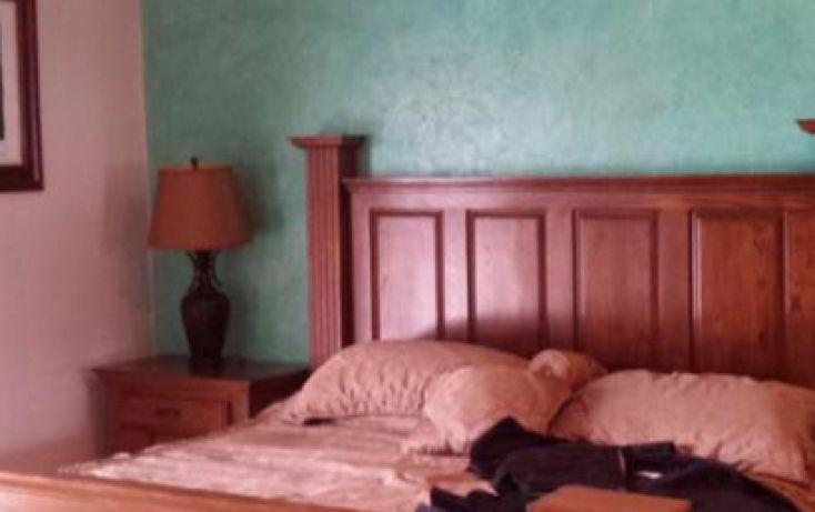 Foto de casa en venta en, cerrada la cantera, chihuahua, chihuahua, 1475001 no 06