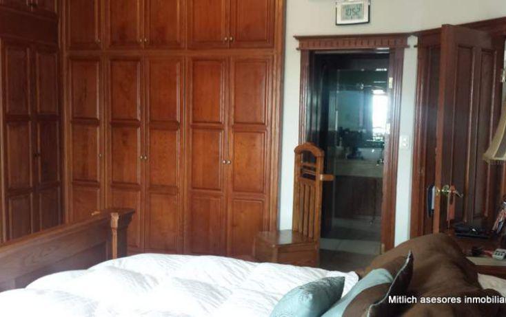 Foto de casa en venta en, cerrada la cantera, chihuahua, chihuahua, 1475001 no 08